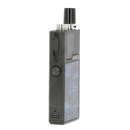Kit Pod Orion Q - Lost Vape image 7
