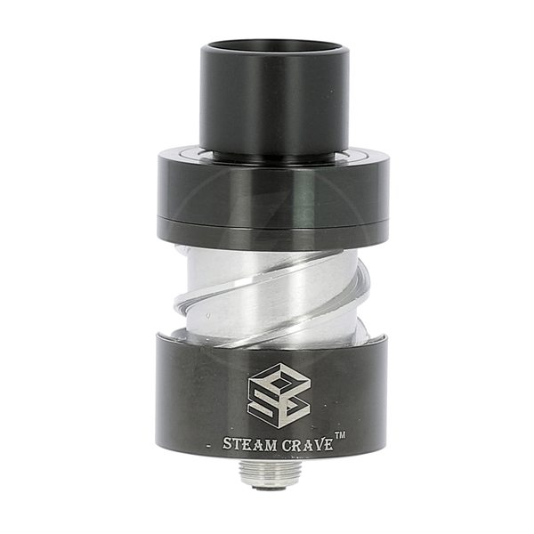 Aromamizer V-RDA BF - Steam Crave