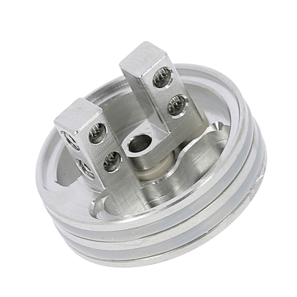 Aromamizer V-RDA BF - Steam Crave image 3