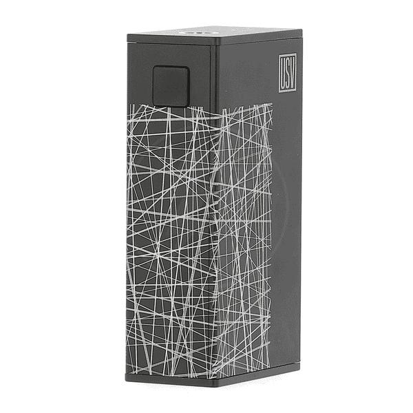 Box USV-L V2 75W - United Society of Vape image 4