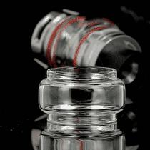Pyrex Bulb TFV8 Baby V2 - Smoktech
