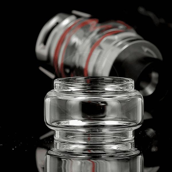 Pyrex 5ml TFV8 Baby V2 - Smoktech