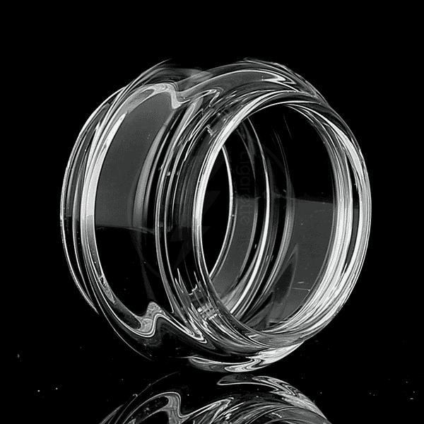 Pyrex 5ml TFV8 Baby V2 - Smoktech image 3
