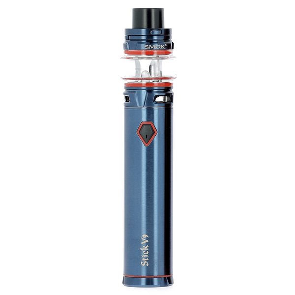 Kit Stick V9 3000mah - Smoktech image 2