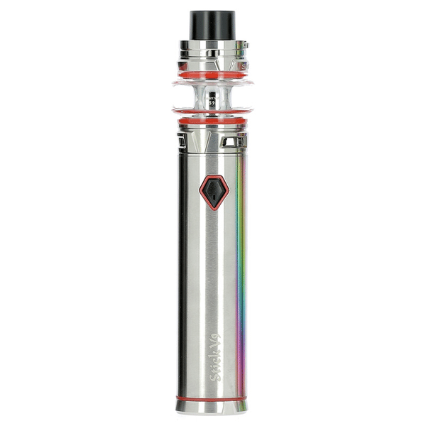 Kit Stick V9 3000mah - Smoktech image 5
