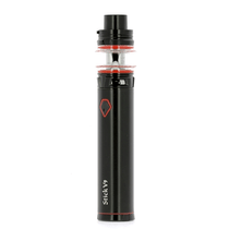 Kit Stick V9 Smoktech