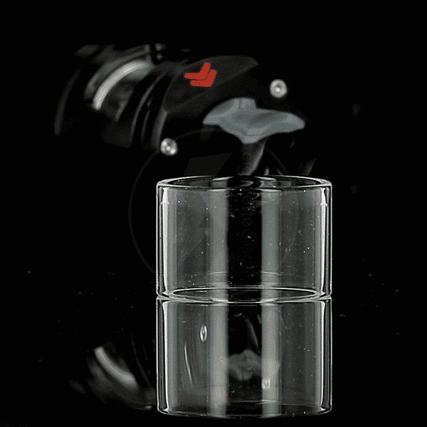 Pyrex Zlide - Innokin