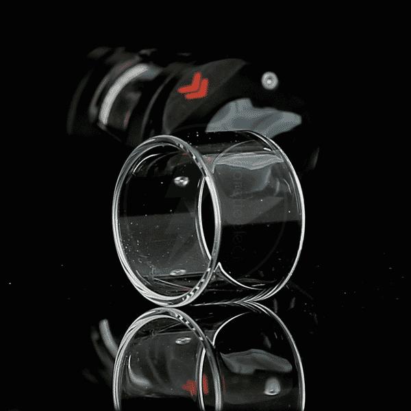 Pyrex Zlide - Innokin image 2