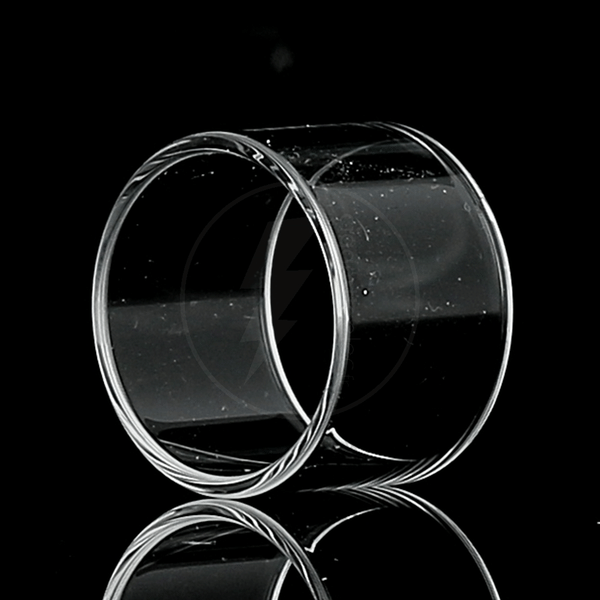 Pyrex Zlide - Innokin image 3
