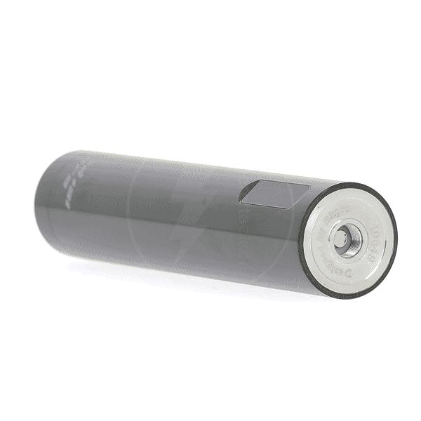 Mod 101 Pro 75W - Ehpro image 6