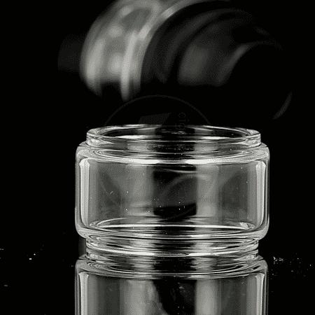 Pyrex Cube - OBS