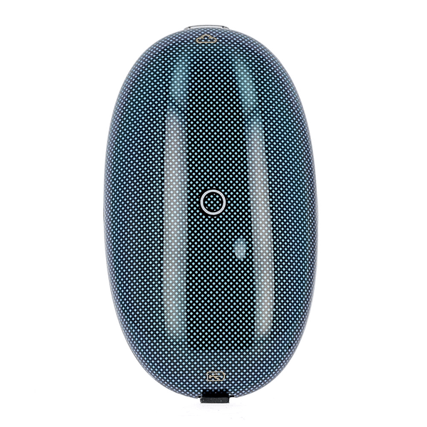 Kit Pod Ion - OnCloud image 2