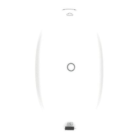 Kit Pod Ion - OnCloud image 4