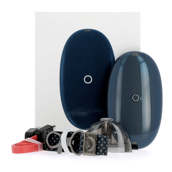 Kit Pod Ion - OnCloud image 7