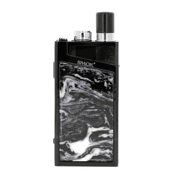 Kit Pod Trinity Alpha - Smoktech image 8