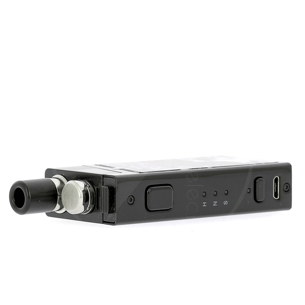 Kit Pod Trinity Alpha - Smoktech image 10