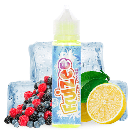 Sunset Lover 50ml - Fruizee