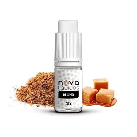 Arôme Blond - Nova