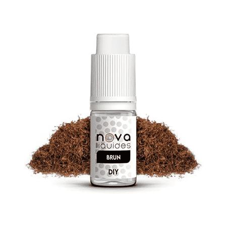 Arôme Brun - Nova
