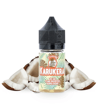 Eliquide 20ml Karukera - West Indies