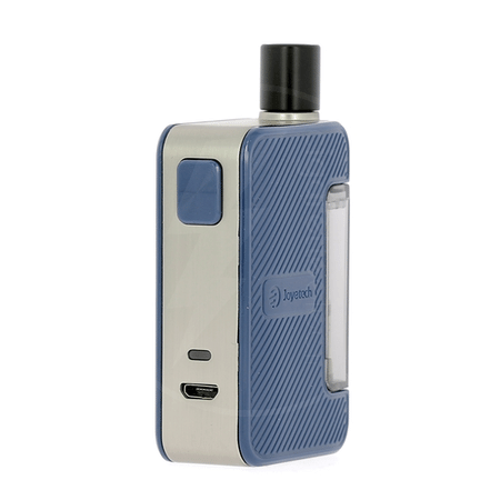 Kit Pod Exceed Grip - Joyetech image 5