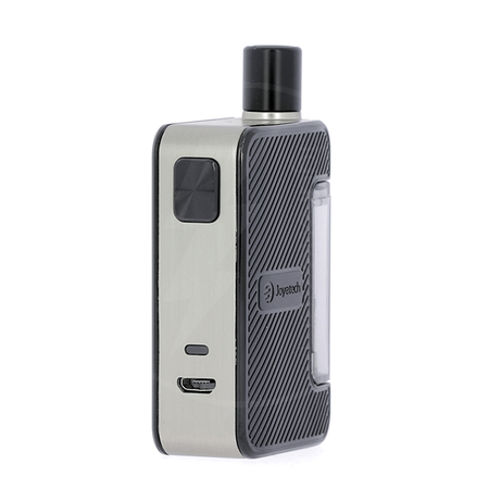 Kit Pod Exceed Grip - Joyetech