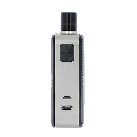 Kit Pod Exceed Grip - Joyetech image 8
