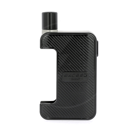Kit Pod Exceed Grip - Joyetech image 12