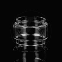 Pyrex Bulb Kit Sky Solo - Vaporesso