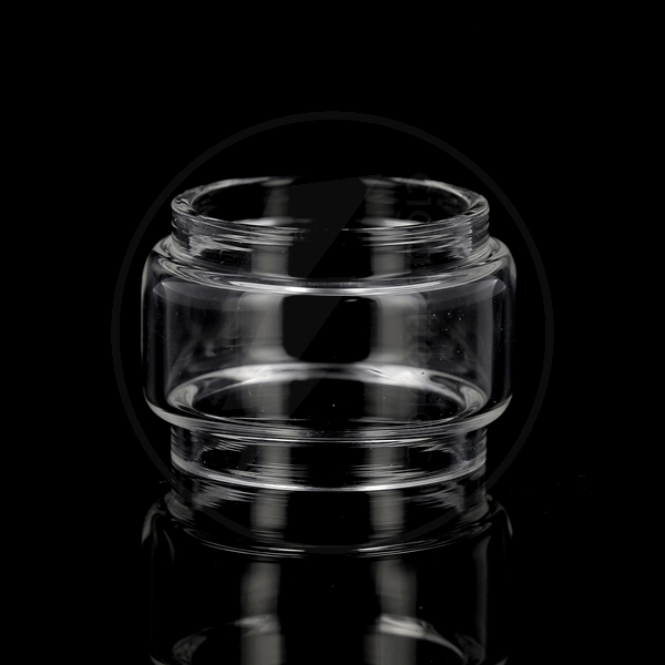 Pyrex Kit Sky Solo - Vaporesso