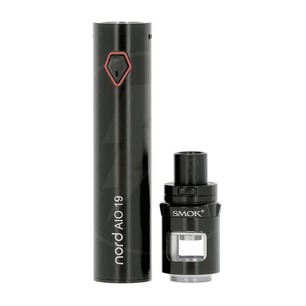Kit Nord AIO 19 - Smoktech image 7