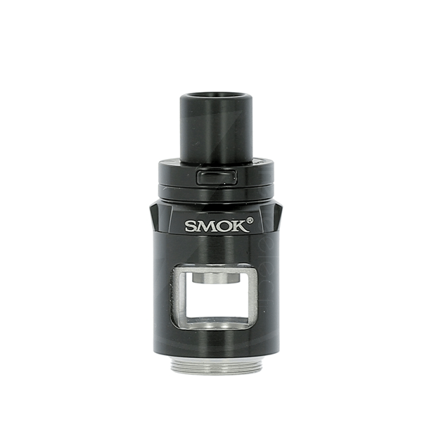 Kit Nord AIO 19 - Smoktech image 9