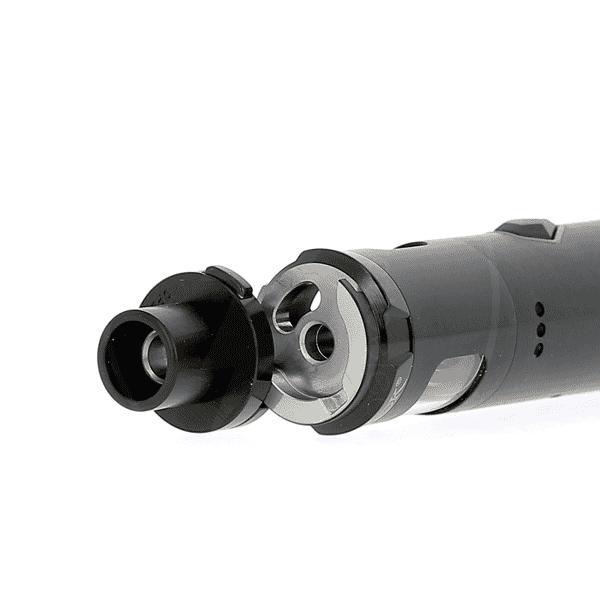Kit Nord AIO 19 - Smoktech image 10