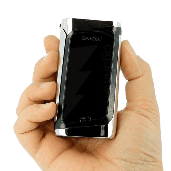 Box Morph 219 - Smoktech image 13