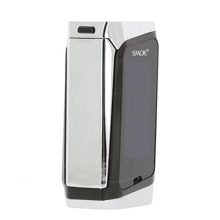 Box Morph 219 - Smoktech