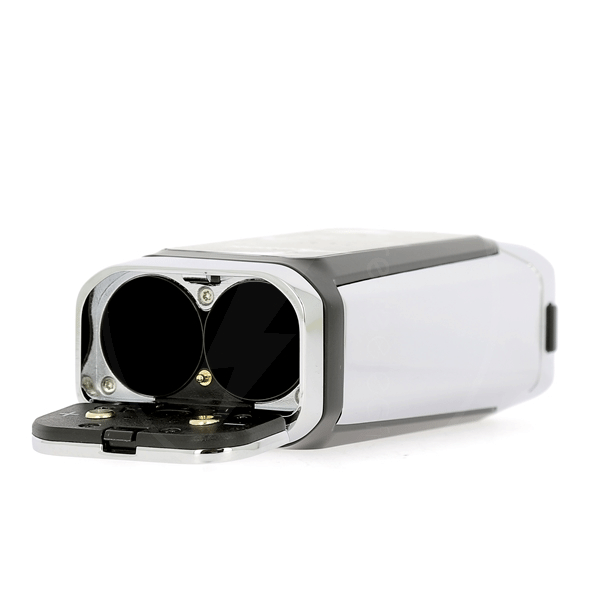 Box Morph 219 - Smoktech image 11