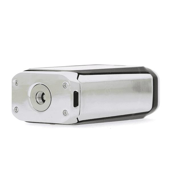 Box Morph 219 - Smoktech image 12
