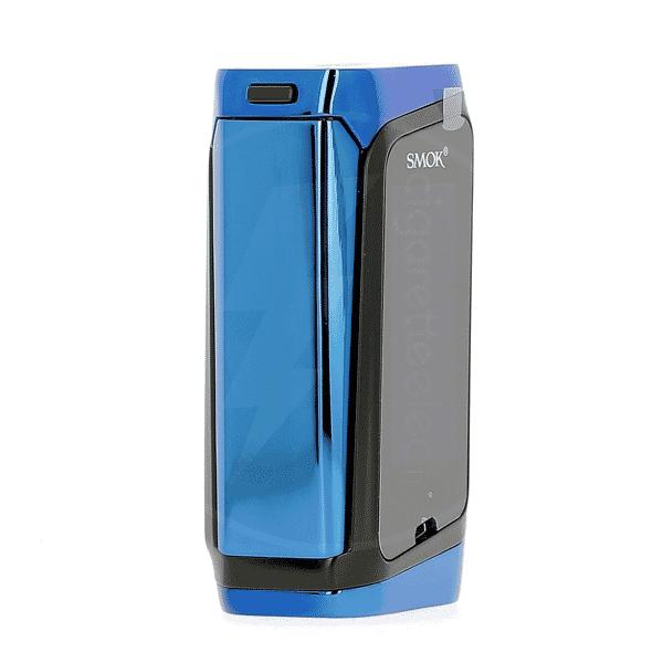 Box Morph 219 - Smoktech image 9