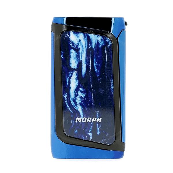 Box Morph 219 - Smoktech image 10