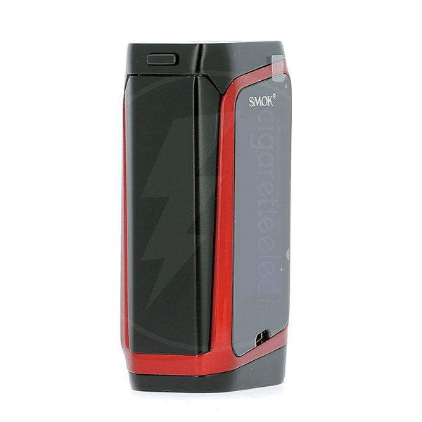 Box Morph 219 - Smoktech image 7