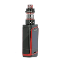 Kit Morph 219 - Smoktech