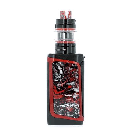 Kit Morph 219 - Smoktech image 11