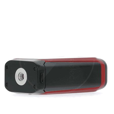 Kit Morph 219 - Smoktech image 15