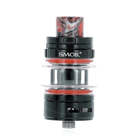 Kit Morph 219 - Smoktech image 17