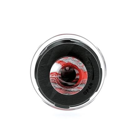 Kit Morph 219 - Smoktech image 19