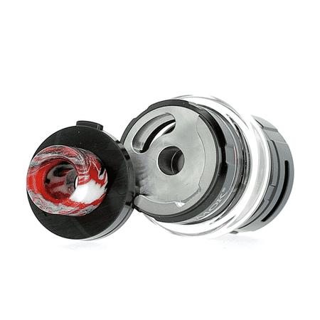 Kit Morph 219 - Smoktech image 20
