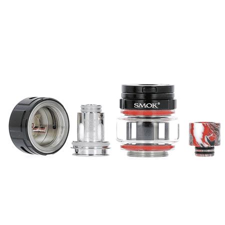 Kit Morph 219 - Smoktech image 21