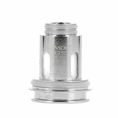 Kit Morph 219 - Smoktech image 22