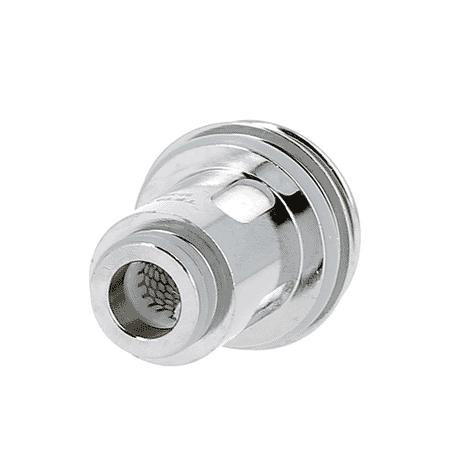 Kit Morph 219 - Smoktech image 23