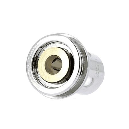 Kit Morph 219 - Smoktech image 24